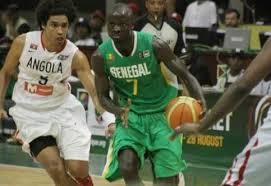 Basket : Vieux Ndoye jette la ball  « Je laisse la place aux jeunes »