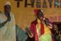Mbacké : la tnt sans signal depuis hier !