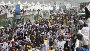 MOUNA : le nouveau bilan présenté ce 9 octobre 2015 fait état de 61 pèlerins sénégalais morts, 4 perdus de vue !