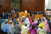 Assemblée nationale : Le cadre de l'opposition déclare la guerre à Niass !