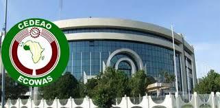 Justice : la Côte-d'Ivoire  jugée par la cour de la CEDEAO
