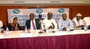 Politique : Déclaration de la Fédération Nationale des Cadres Libéraux (FNCL) ( communiqué)