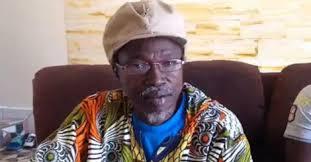 Hommage à Moussa Ngom : Des témoignages tous azimuts sur l'artiste sénégambien !