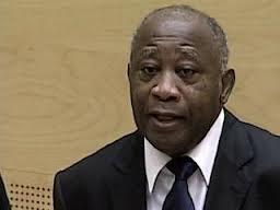 Justice : la CPI : l'ouverture du procès Laurent Gbagbo reportée au 28 janvier