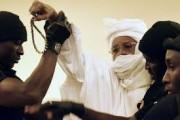 Justice : Le procès de Habré suspendu jusqu'au 9 novembre 2015