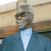 Nécrologie: Le Bénin est en deuil , son ancien président Mathieu Kérékou n'est plus !