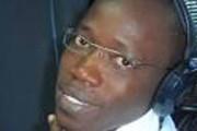 Revue de presse du 13 janvier 2016 sur Rfm avec Mamadou Mouhamed Ndiaye