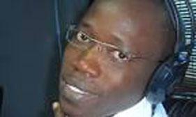Revue de presse du 19 janvier 2016 sur rfm avec Mamadou Mouhamed Ndiaye