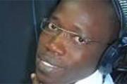 Revue de presse du 20 octobre 2015 sur rfm avec Mamadou Mouhad Ndiaye