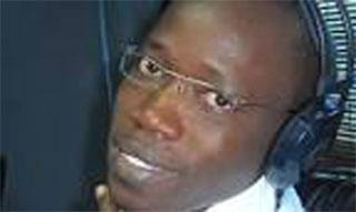 Revue de presse du 19 février 2016 sur Rfm avec Mamadou Mouhamed Ndiaye
