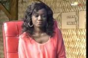 Revue des titres du 03 octobre 2015 sur walf fm avec Ndéye Coumba Diop