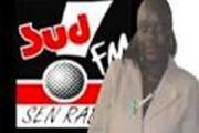 Revue de presse du 28 octobre 2015 sur sud fm avec Ndéye Mariéme Ndiaye