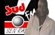 Revue de presse du 29 janvier 2016 sur sud fm avec Ndéye Mariéme Ndiaye