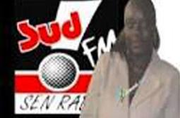 Revue de presse du 19 novembre 2015 sur sud fm avec Ndéye Mariéme Ndiaye