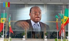 Assemblée nationale : Niass toujours président !