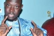 Bousculade de Mouna : 16 pèlerins de Touba sous assistance psychologique !