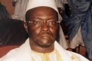 Justice : Serigne Modou Mbacké Bara Doly dépose une plainte contre le journal