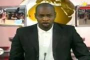 Revue des titres du 28 octobre 2015 sur Walf fm avec Seydina Oumar Ba