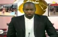 Revue des titres du 19 novembre 2015 sur Walf fm avec Seydina Oumar Ba