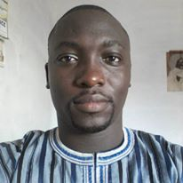 AUDIO   Emission xalima du 19 octobre 2015 sur Al azhar Touba médias fm avec Abdou Lahad Ndong