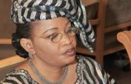 Groupe parlementaire libéraux et démocrates : Une plainte de Aida Mbodj contre Fada !