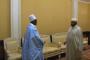 Semaine culturelle Cheikh Ahmadou Bamba, une délégation de Touba au Gabon !