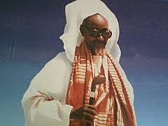 VIDEO         Spécial magal Serigne Abdou Khadre Mbacké édition 2014