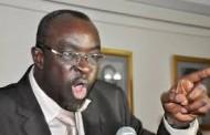 VIDEO   Moustapha Cissé Lô :