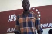COJER de Mbacké décrypte la défaite du Oui et accuse des responsables apéristes