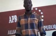 Serigne Assane Mbacké Atékh rappelé à l'ordre par la COJER de Mbacké