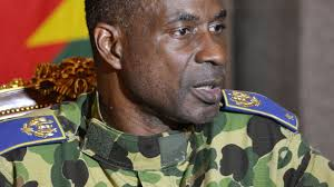 Burkina Faso : point final pour le régiment putschiste
