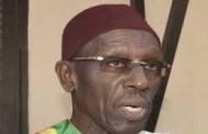 Doudou Wade invite les députés libéraux à appeler Moustapha Niasse un voleur et un menteur»