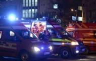 Roumanie: Une explosion a fait dans une discothèque 27 morts et plus de 160 blessés  !