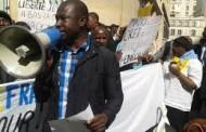 Politique : la fédération pds de France salue l'exclusion de Modou Diagne Fada !