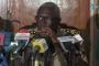 video CRD Magal 2015, la conclusion du Gouverneur de Diourbel Mouhamadou Moustapha Ndao en français