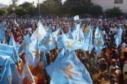 Politique : Aprés la gloire d'une mobilisation réussie,  le Pds de Touba-Mbacké sombre encore dans la division