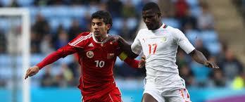 Match des 13 et 17 novembre contre le Madagascar: Aliou Cissé dévoile une liste de 25  joueurs