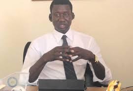 Maire de Mbacké: Des conseillers municipaux s'en prennent  au médecin chef du district de santé !