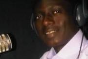 Revue des titres du 22 octobre 2015  sur Rewmi fm avec Modou Mbacké Niang