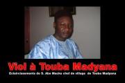 Affaire du viol au quartier Madyana: Serigne Abo Mbacké révèle que le présumé auteur n'est ni muezzin encore moins  imam !