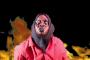Électrocution à Mbacké : Un blessé grave causé par une haute tension  au quartier Mboussobé !