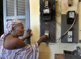 Alerte: 93% DES INSTALLATIONS ELECTRIQUES DE DAKAR SONT HORS NORME