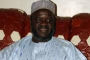 Mandat présidentiel: Imam Mame Mbaye Niang claque la porte de Benno Bokk Yakaar et démissionne du bureau de l'assemblée natioanle