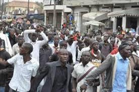 Sénégal: Quel régime pour sauver la jeunesse ?