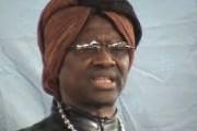 VIDEO    Révélation : « Je connais le commanditaire de la caricature de Serigne Touba par JA » ( Serigne Modou Kara Mbacké Noreyni )