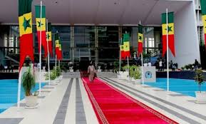 Sénégal: Un gardien de la constitution à la tête du pays, à quand un président pour garder nos valeurs ?