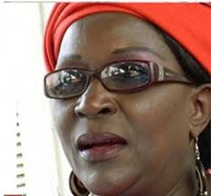 Présidence de la république : Amsatou Sow Sidibé ejectée par Macky