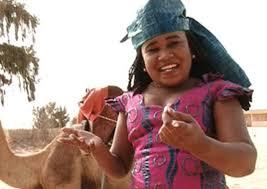 Teuss du 23 février 2016 : la comédienne Bébé Aicha retourne au Sénégal et raconte sa mésaventure au koweit