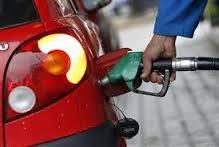 Nouvelle baisse des prix du carburant: le super coute désormais 695f et le gasoil 595f
