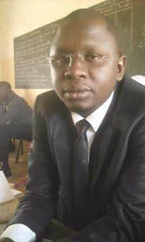 Mandat de Macky à 7ans, la déception chez les jeunes libéraux de Touba